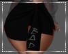 BDD DIVA WRAP V3 (RXL)