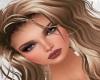 SEXY SKIN 036