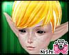 [Nish] Soleil Hair 8