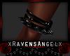 ~RA~Knee Collar TOP R