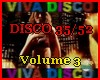 [P] ViVa DISCO - Mix 3