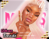 $ Jada - Barbie