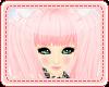 [N] Saya ~ Ichigo