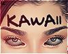  L Kawaii F