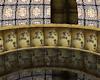 Steampunk Obs Mezzanine