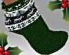 Xmas Socks V4