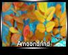 AM:: Autumn Branches Enh