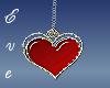 Heart Chain