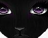 WitchesKitty|fur