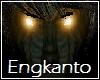 Engkanto Eye Control