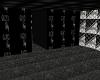 3 Secret  Room