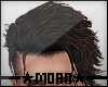 ★ Dio Ombre V2