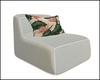 Patio/Beach Chair 1