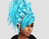 Mr_ICE 07 Hair