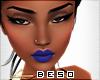 $ Baylee MHead 03