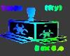 Ry Toxic Box Rainbow O.o