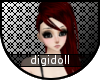 [D] Fritzi; *red