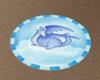 Prince Dragon Rug 1