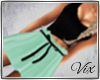 {WV} Simply Chic v2