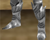 Christian Knight Boots