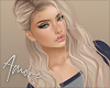 $ Okelani Blonde