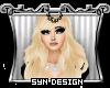 [Syn] Ayumi Sandy Blonde