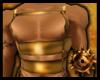 Brass Bandit-Gladiator