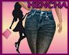 Jeans #02 V3