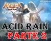 Acid Rain - Angra |2