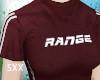 s. range R