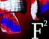 F2 RedWhiteBlueSox(M)