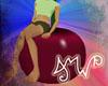 [AMW] Cherry