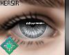 [F] Grey Eyes