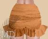 Soft Skirt I