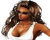 Beyonce 16 Hair Brown.