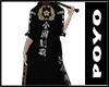 Tokkoufuku-Black