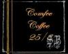 SB Framed Comfee Coffee