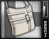 SS14 Bag 3