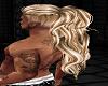 blonde shine