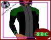 SpecOps: Green Open M