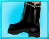 Women Chain Boot