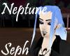 Neptune Seph (M)