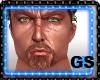 """""""GS"""" RUDE COWBOY HD HEAD"""