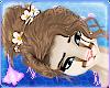 Oxu | Lina Hair V5