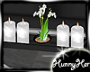 ♦Glam♦ Candles