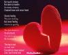 Broken Heart Poem