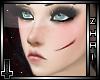 |Z| Scar Face