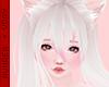 Ⓐ Lady Bangs