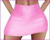 Lt Pink SHort Skirt