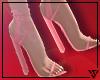▲Vz' Heels Flamingo